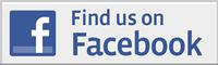 Find Frizelle O'Leary & Co. Solicitors on Facebook